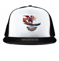 Topi Mobile Legends 19