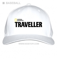 Topi National Geographic 05