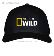Topi National Geographic 18