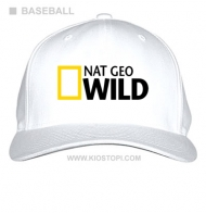 Topi National Geographic 19