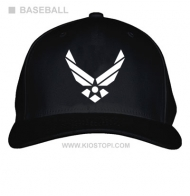 Topi Navy Seals 6