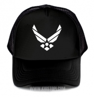 Topi Navy Seals 7