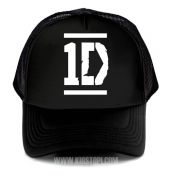 Topi One Direction 05
