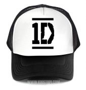 Topi One Direction 06