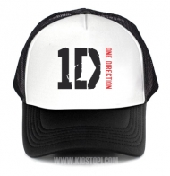 Topi One Direction 11