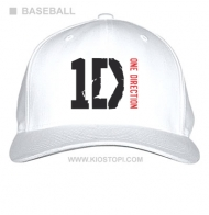 Topi One Direction 12