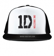 Topi One Direction 13