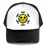 Topi One Piece 03
