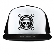 Topi One Piece 1