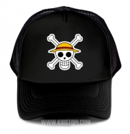 Topi One Piece 12