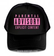 Topi Parental Advisory 1