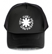 Topi Red Hot Chili Peppers 11