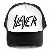 Topi Slayer 1