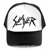 Topi Slayer 11