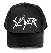 Topi Slayer 12