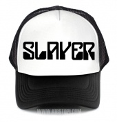 Topi Slayer 14