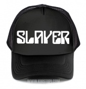 Topi Slayer 15