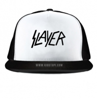 Topi Slayer 2