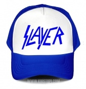 Topi Slayer 3