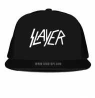 Topi Slayer 4