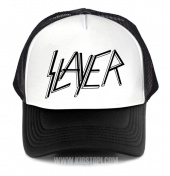 Topi Slayer 5