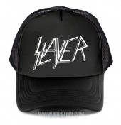 Topi Slayer 6