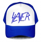 Topi Slayer 7