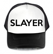 Topi Slayer 8