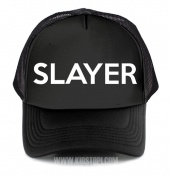 Topi Slayer 9