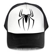 Topi Spiderman 06
