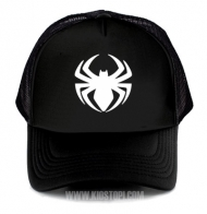 Topi Spiderman 14