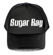 Topi Sugar Ray 2