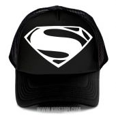 Topi Superman 05