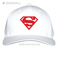 Topi Superman 08