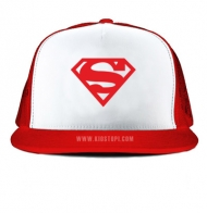 Topi Superman 09