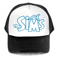 Topi The Sims 02