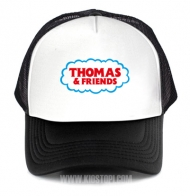 Topi Thomas and Friends 02